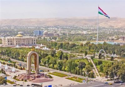 """Agrofood Tajikistan  2015"" will be held"