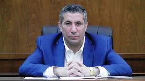 Great Britain violates international law, Siyavush Novruzov says