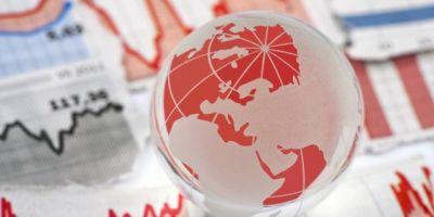 Новая угроза мировой экономике