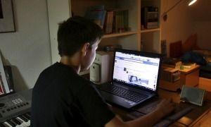 В Новой Зеландии начали сажать за троллинг в соцсетях