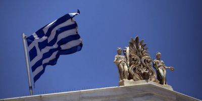 Евросаммит достиг соглашения по Греции