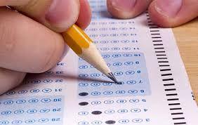 В Азербайджане проводятся приемные экзамены