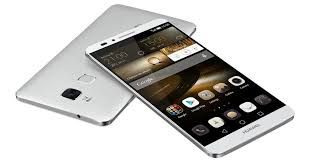Huawei smartphone sales jump 39%