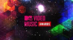 Объявлены номинанты премии MTV Video Music Awards 2015