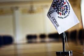 Azerbaijan invites ODIHR to observe parliamentary elections
