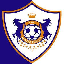 Qarabag FK beat Rudar Pljevlja