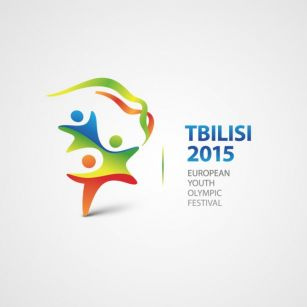 Azerbaijani athletics team name squad for 2015 European Youth Summer Olympic Festival