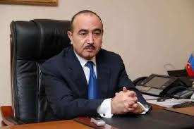 National leader Heydar Aliyev founded a new generation media in Azerbaijan,Ali Hasanov says