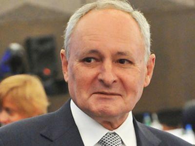 Октай Ширалиев подписал приказ о коронавирусе