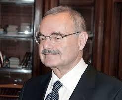 President of Belarus presented Order of Friendship to Azerbaijani Premier