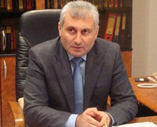 Hikmat Babaoghlu: Azerbaijan is one of the closer partner countries to the EC
