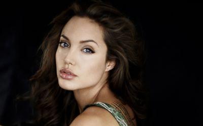 Рейтинг самых красивых женщин нашего мира по версии Google ФОТО