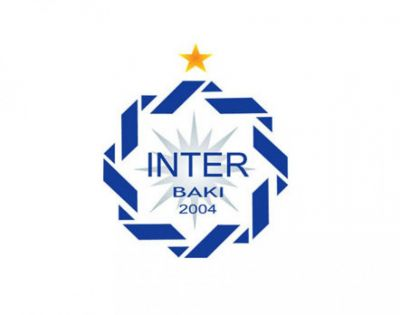 A rival of Inter Baku in the 3rd qualifying round revealed