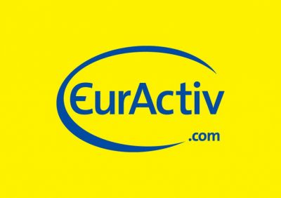 Euractiv posts article on aggressive policy of Armenia
