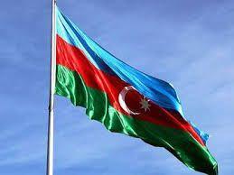 Azerbaijani companies invited