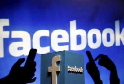 Facebook to scale up free mobile Internet service