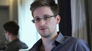 U.S. rejects petition seeking pardon for Edward J. Snowden
