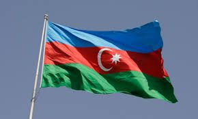 Azerbaijan to be honoured in Colmar