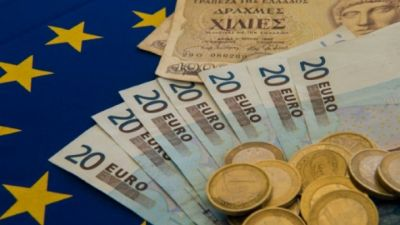 Greece expects debt reduction