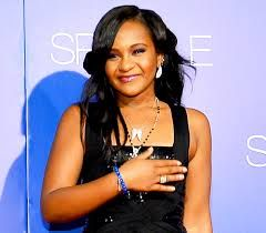Bobbi Kristina Brown's funeral to be held on Saturday