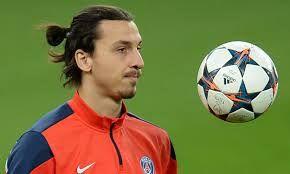 Ibrahimovic to join Galatasaray