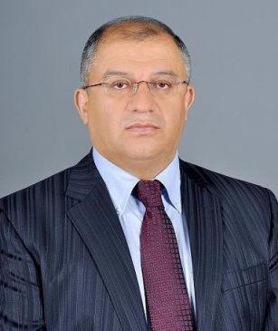 """Sahib Alıyev: """"Sülhməramlıların gətirilməsi danışıqlar mövzusu ola bilər"""""""