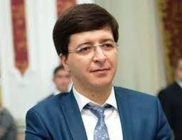 """Elşən Musayev: """"Allah Azərbaycan xalqını qorusun"""" - AÇIQLAMA"""