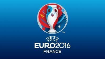 Выставлены на продажу билеты матчаАзербайджан-Хорватия