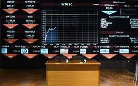 Greek markets suffer worst sell-off