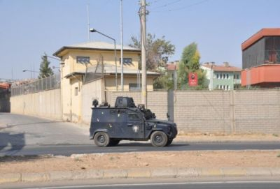 Turkish soldier killed in Silopi
