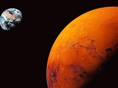 27 августа произойдет необычное природное явление, которое повторится лишь в 2287 году