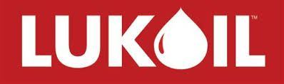 EBRD to allocate $500 mln loan for Lukoil for project in Azerbaijan
