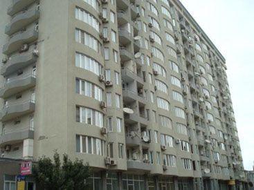 Газифицировано 247 многоэтажных зданий