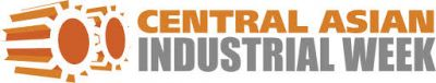 Central Asian Industrial Week to be held