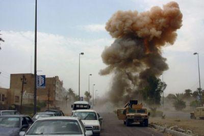 Взрыв в Кабуле  число пострадавших приближается к 200