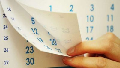 В Азербайджане будет 4 нерабочих дня подряд