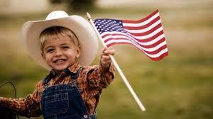Трехлетний мальчик стал мэром американского города