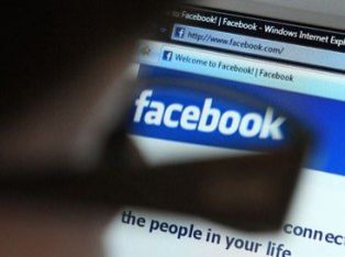 Мужчине дали 30 лет тюрьмы за оскорбление в Facebook