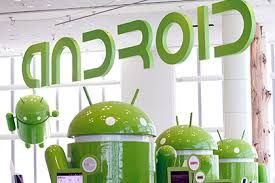 Уязвимости в Android вынудили Google выпускать еженедельные обновления