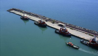 По нефтепроводу БТД экспортировано 2,6 млн. тонн азербайджанской нефти