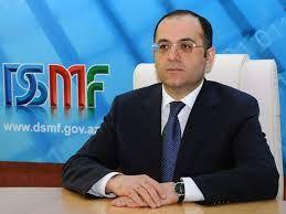 Эльман Мехтиев: «На данный момент пенсионно-страховая система полностью самофинансируется»