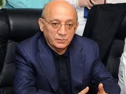 Mubariz Gurbanli :ISIL has or can have no stronghold, no social base in Azerbaijan