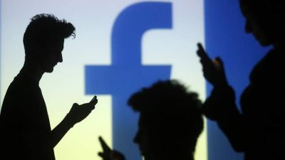 Facebook: Nobody uses LOL anymore