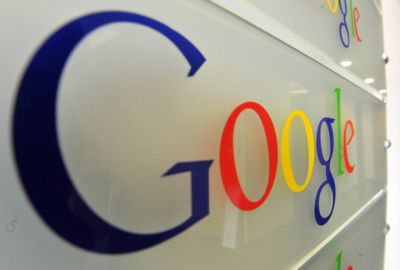 Google unveils surprise restructuring under Alphabet