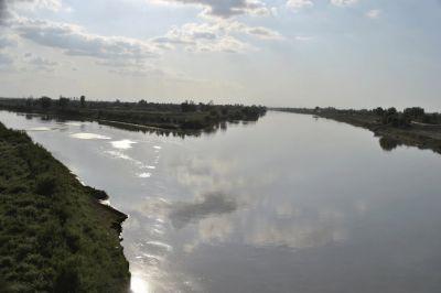 Обнародованы результаты мониторинга в трансграничных реках Кура и Араз
