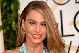 Sofia Vergara coming to the  'The Simpsons'