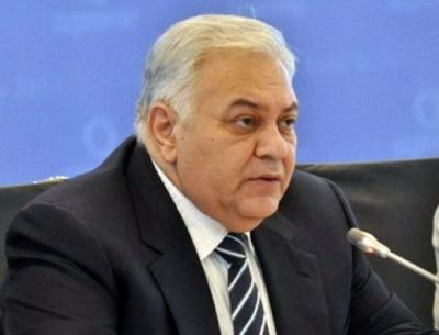 Speaker of Milli Mejlis to pay a visit to Kazakhstan