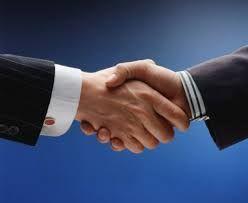 Azerbaijani businessmen invited to attend a forum