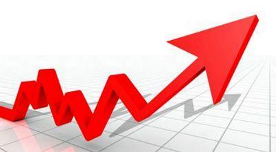 Производство ВВП в Азербайджане выросло