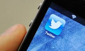 Twitter снял 140-символьный лимит
